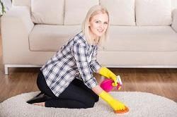 Rug Cleaning Agency in Kentish Town, NW5