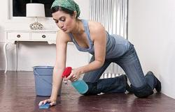 Home Cleaning Companies in Kentish Town, NW5
