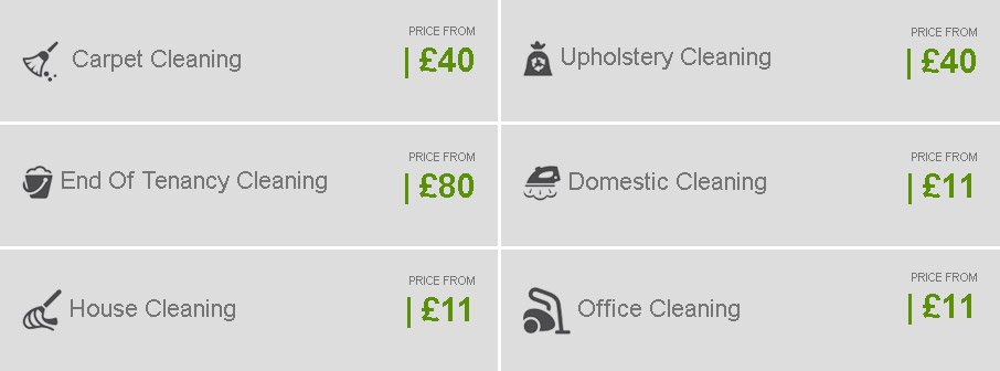 Exclusive Offers on Rug Cleaning in Kentish Town, NW5